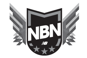 NBN Indoor. HOME | MEET INFO | NEWS ...