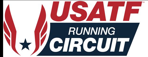 USATF TV - Events - Penn Relays